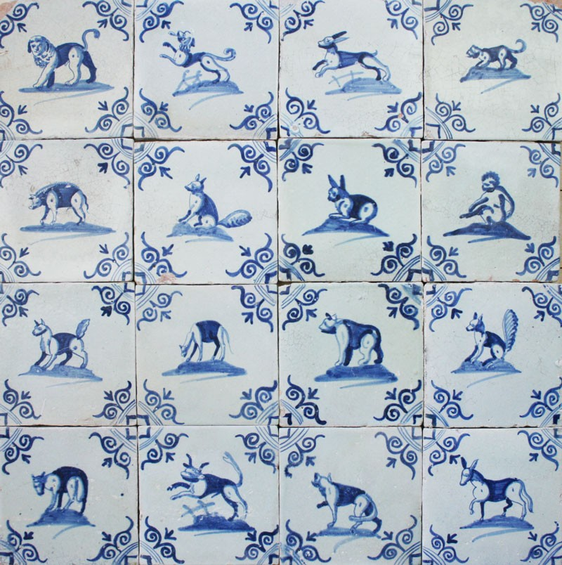 vintage bathroom tiles for sale antique tiles for tile design ideas 24502