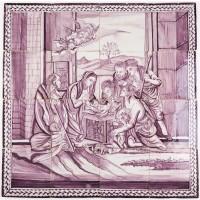 Baby Jesus, c. 1810